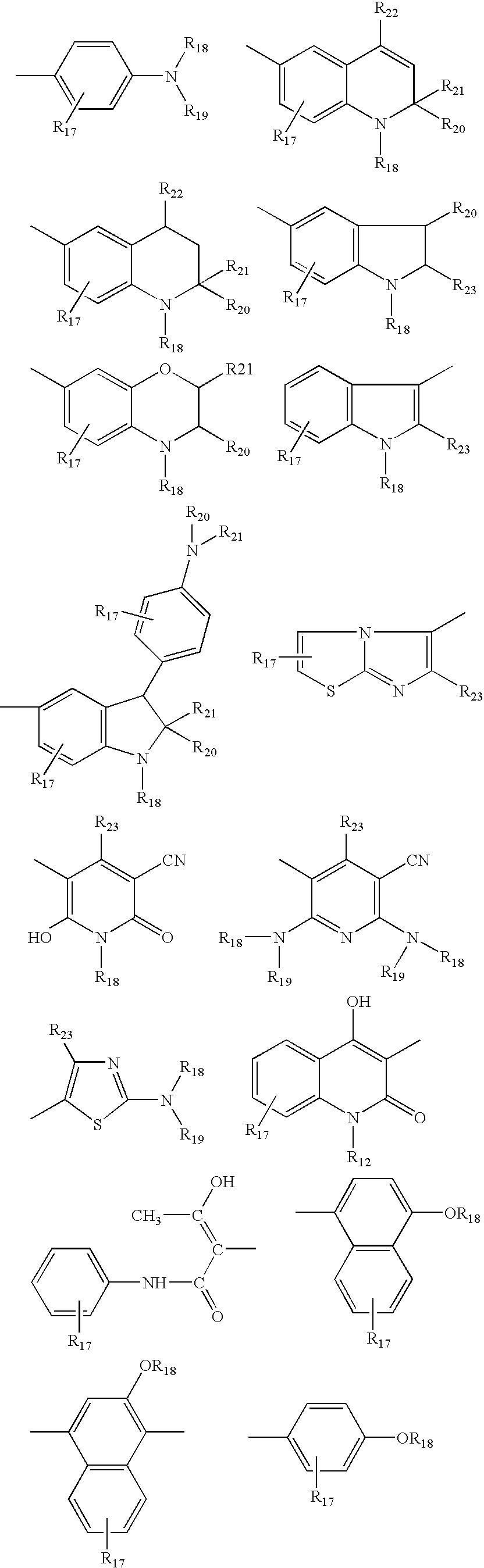 Figure US06776930-20040817-C00594