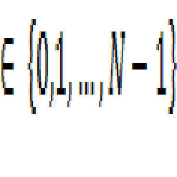 Figure 112016038118754-pct00492