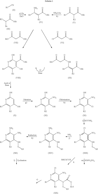 Figure US20070197478A1-20070823-C00016