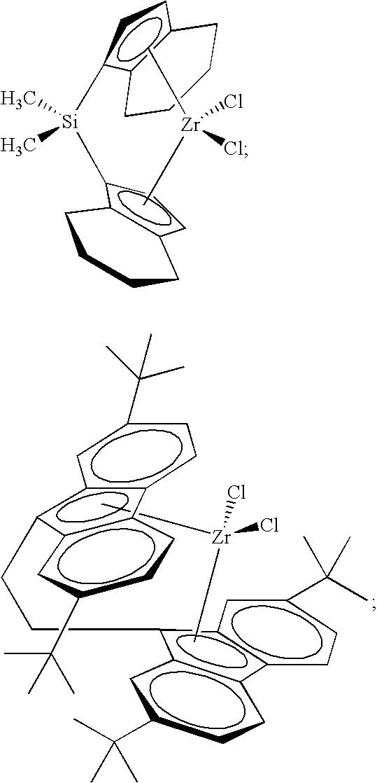 Figure US08030241-20111004-C00004