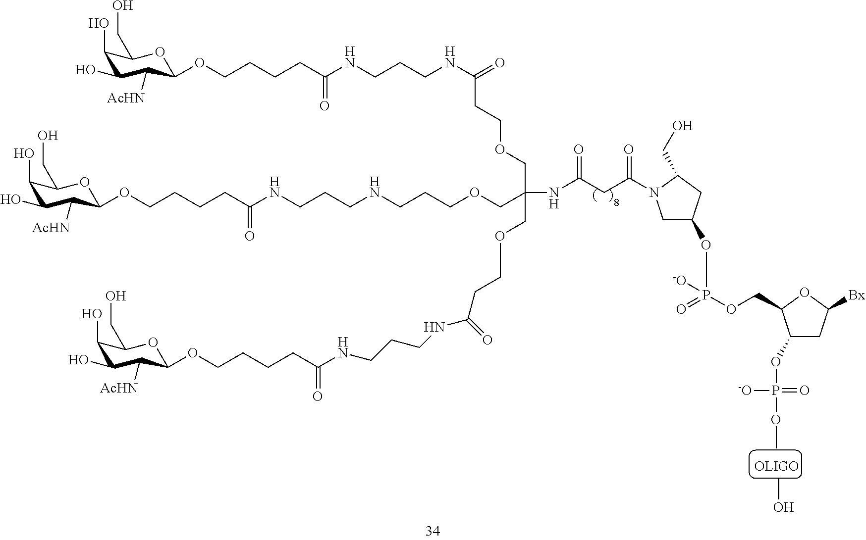 Figure US09994855-20180612-C00161