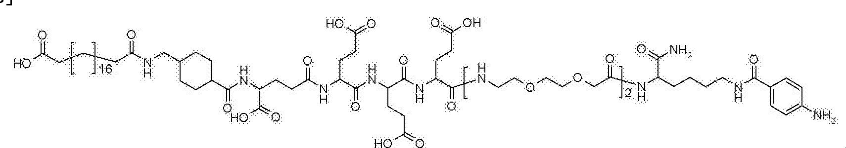 Figure CN103002918BD01193