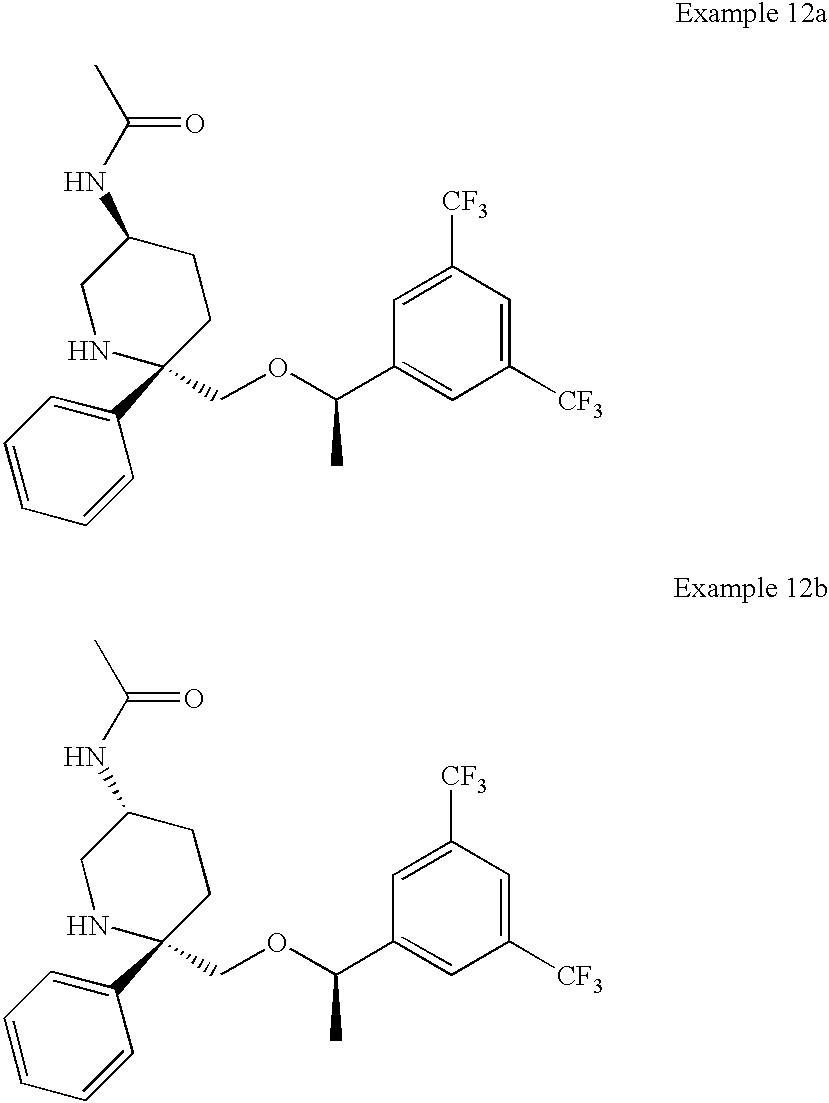 Figure US07049320-20060523-C00067