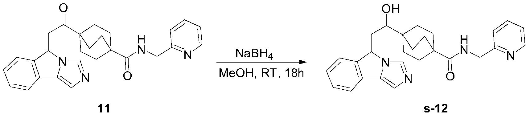 Figure PCTCN2017084604-appb-000302