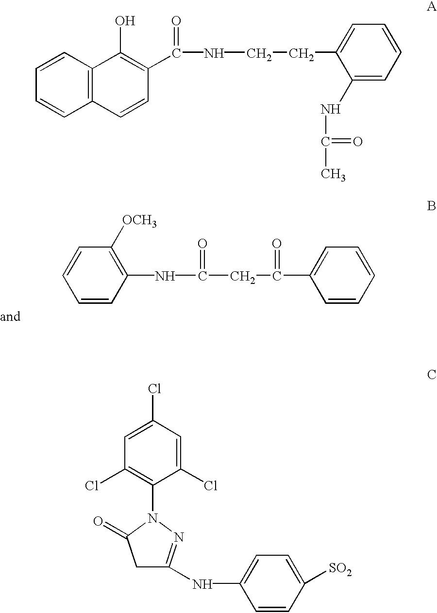Figure US06664034-20031216-C00001