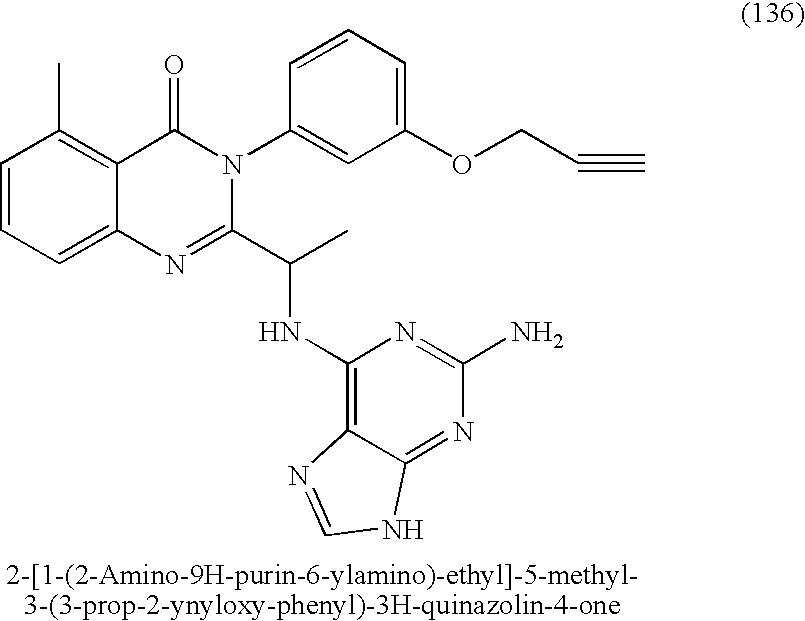 Figure US07932260-20110426-C00138