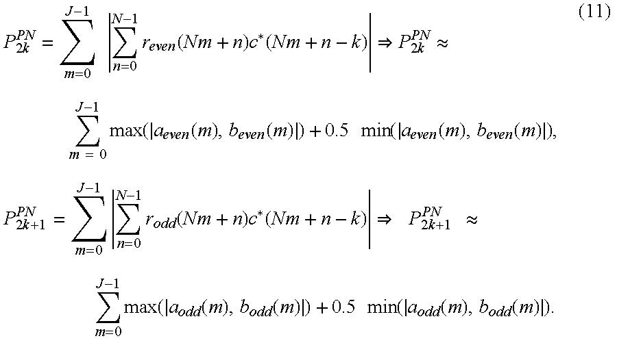 Figure US06748013-20040608-M00020