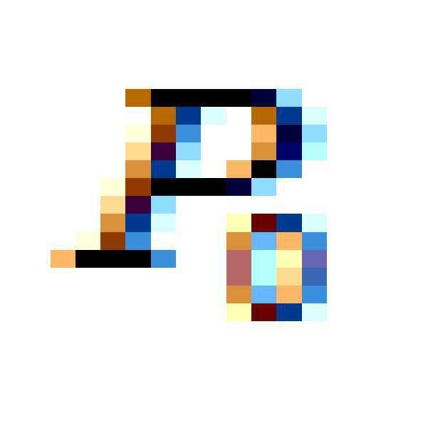 Figure 112017031475945-pct00052