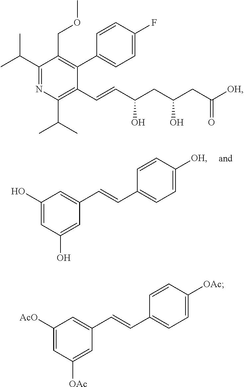 Figure US09572815-20170221-C00040