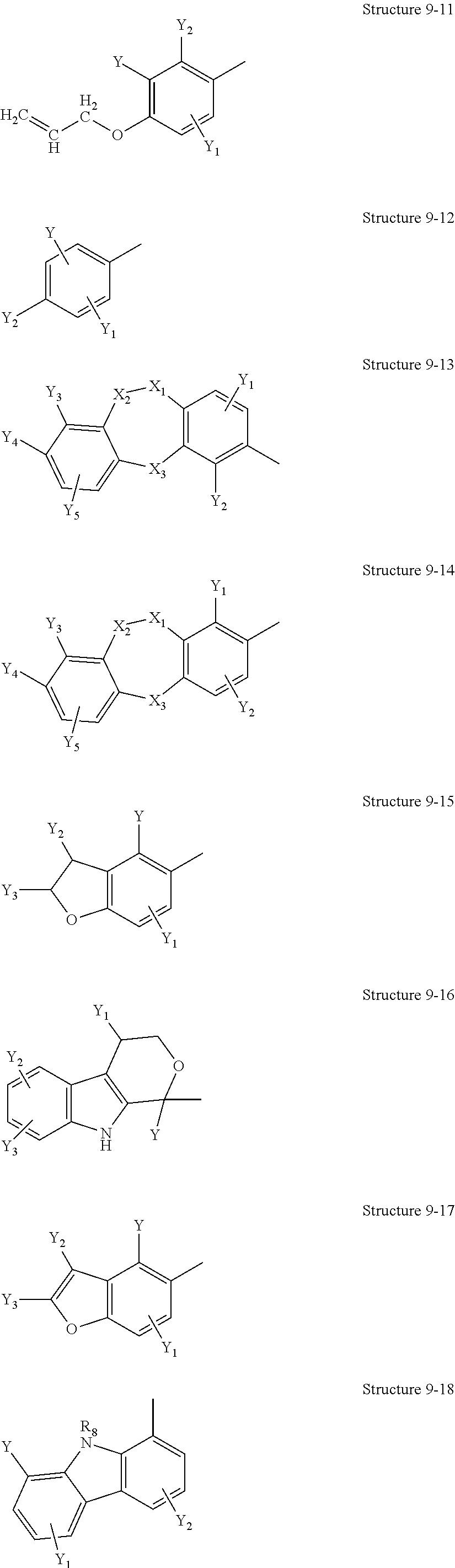 Figure US09872846-20180123-C00058