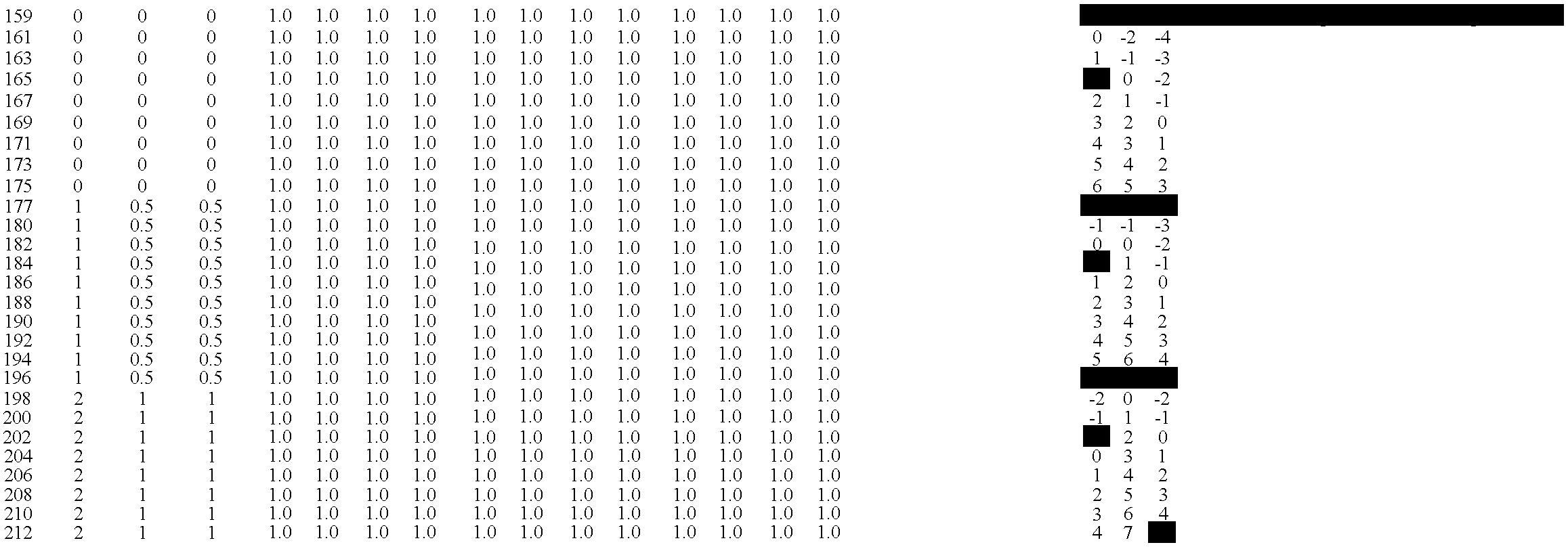Figure US06324006-20011127-C00004