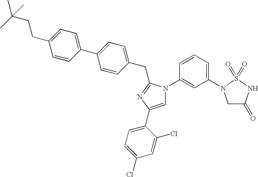 Figure US08404731-20130326-C00174