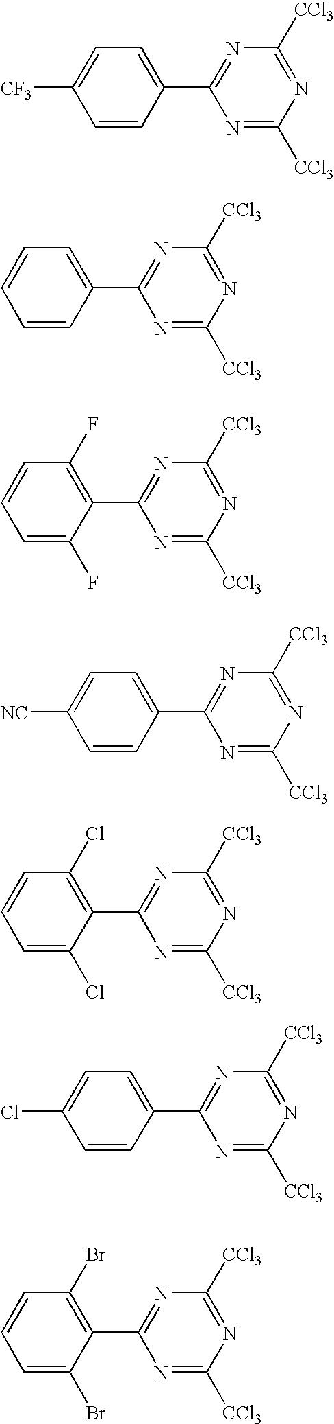 Figure US07435529-20081014-C00015