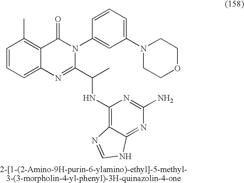 Figure US08207153-20120626-C00153