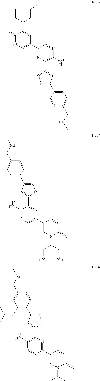Figure US09630956-20170425-C00257
