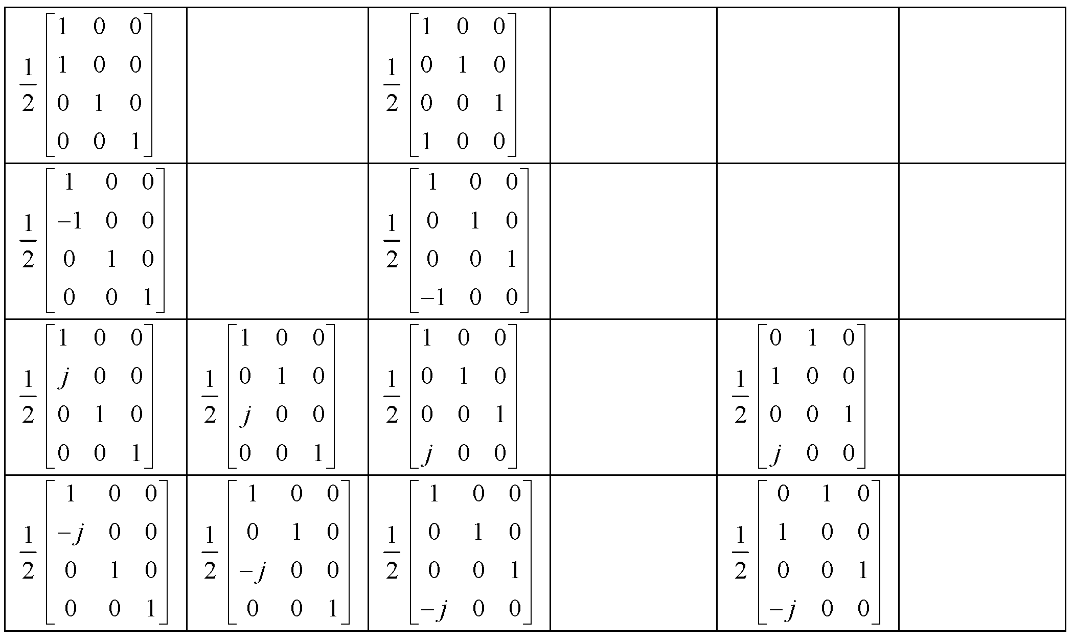 Figure 112010009825391-pat00462