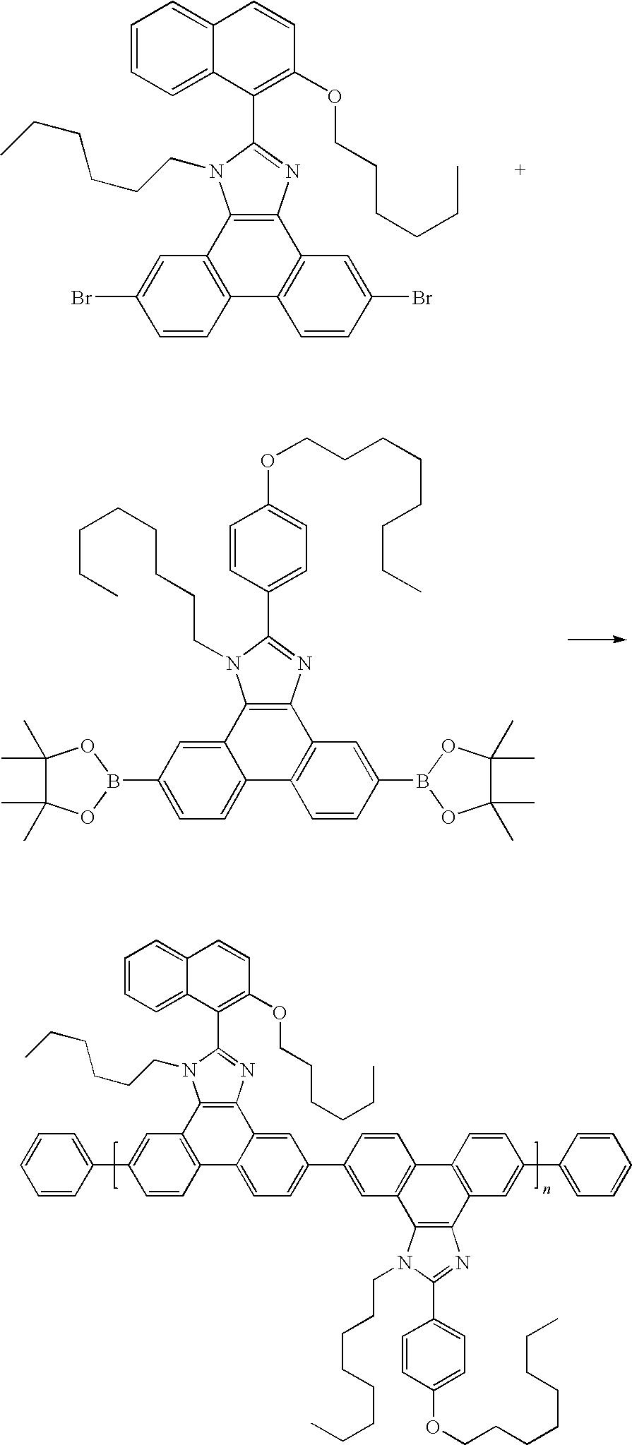 Figure US20090105447A1-20090423-C00231