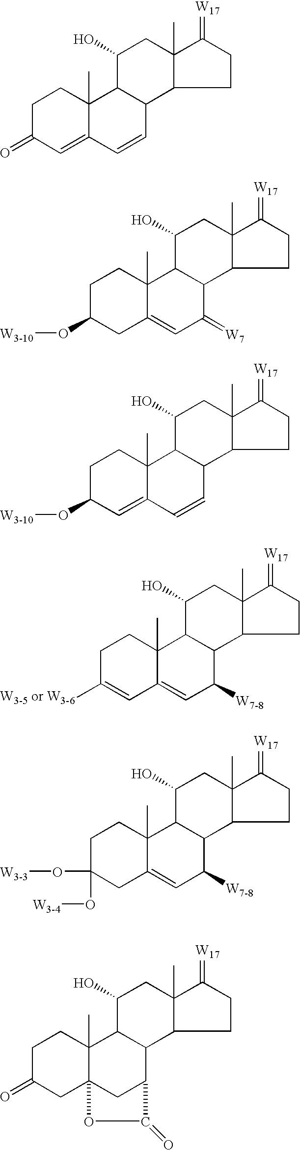 Figure US07112670-20060926-C00081