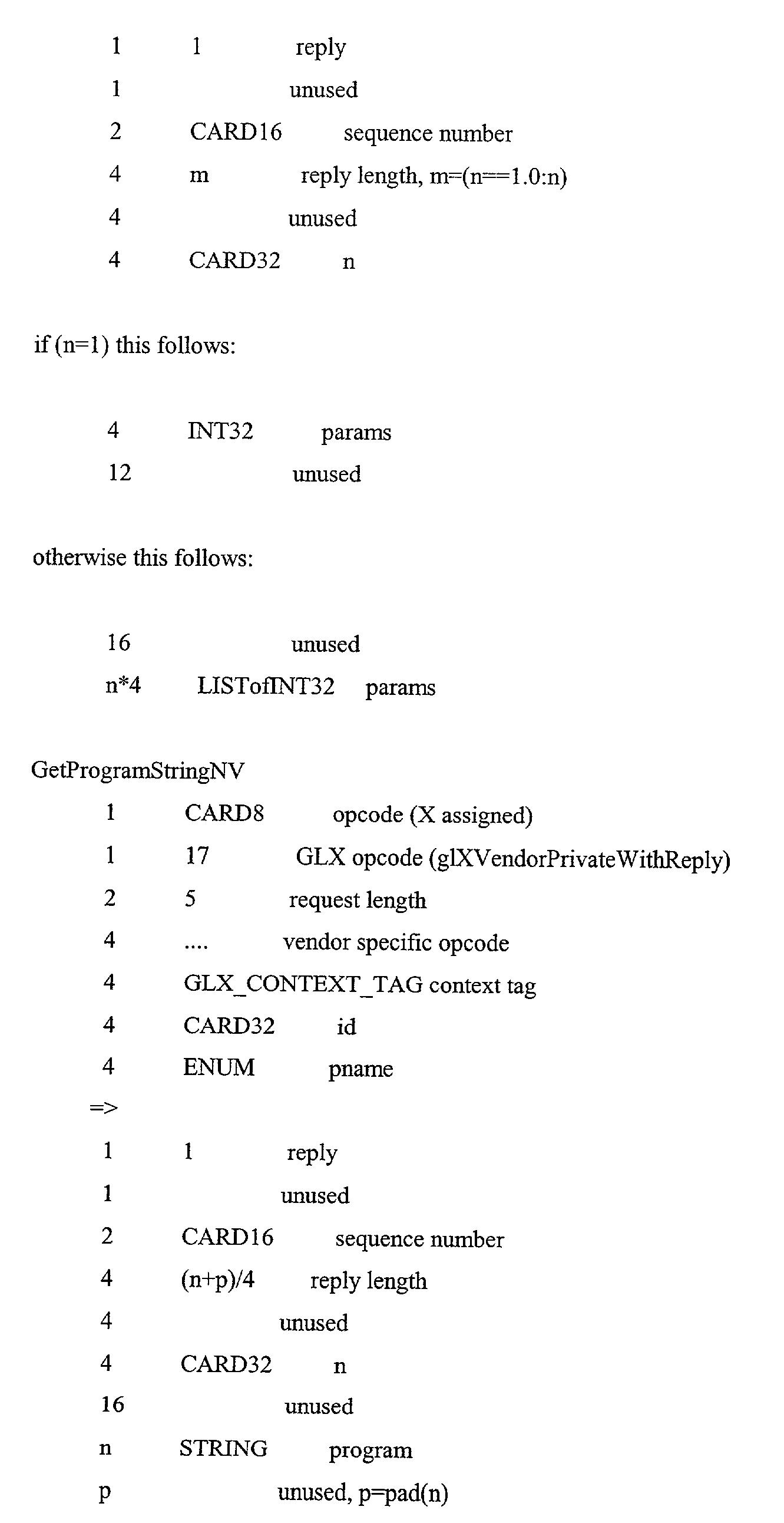 Figure US20030009748A1-20030109-P00012