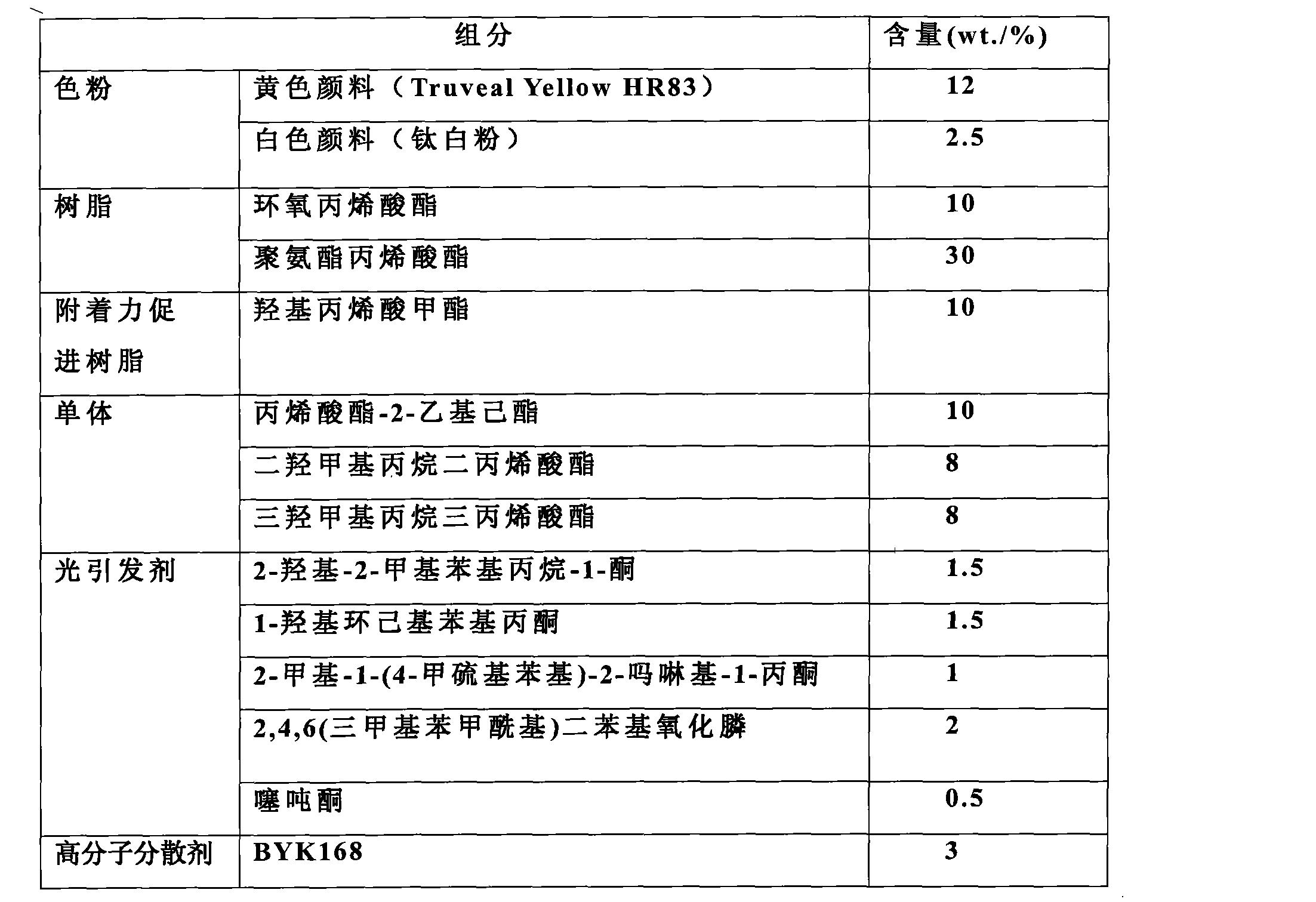 Figure CN101696332BD00041