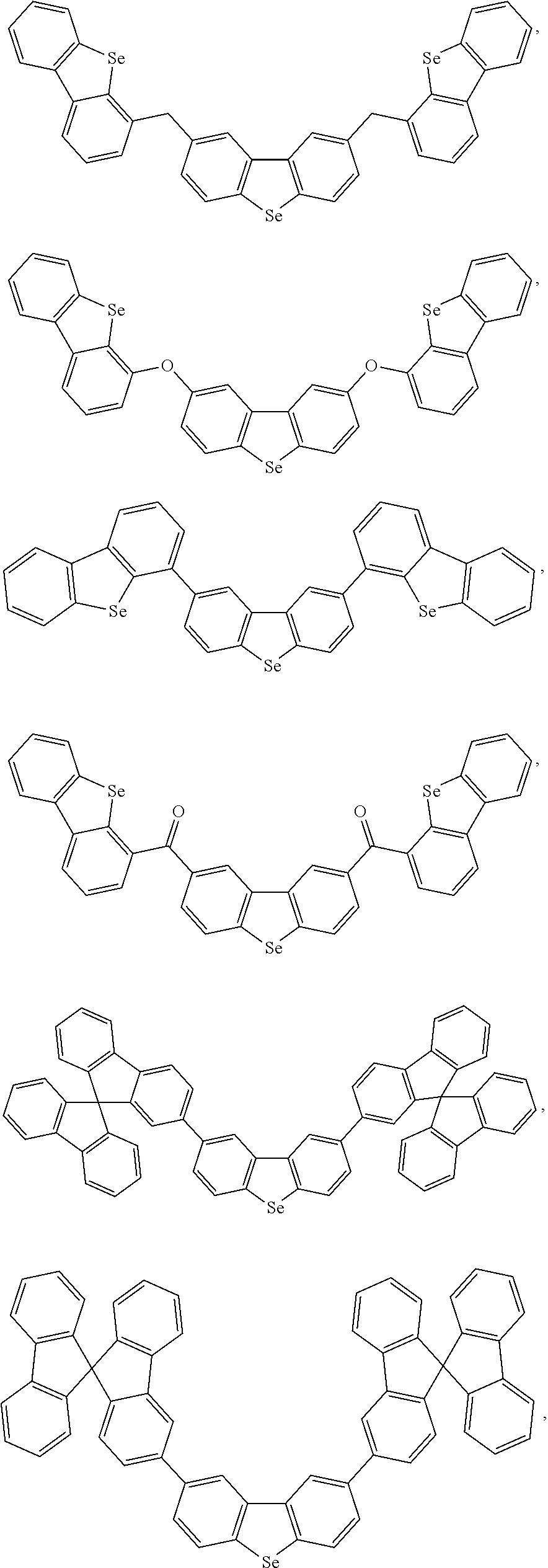 Figure US09455411-20160927-C00222