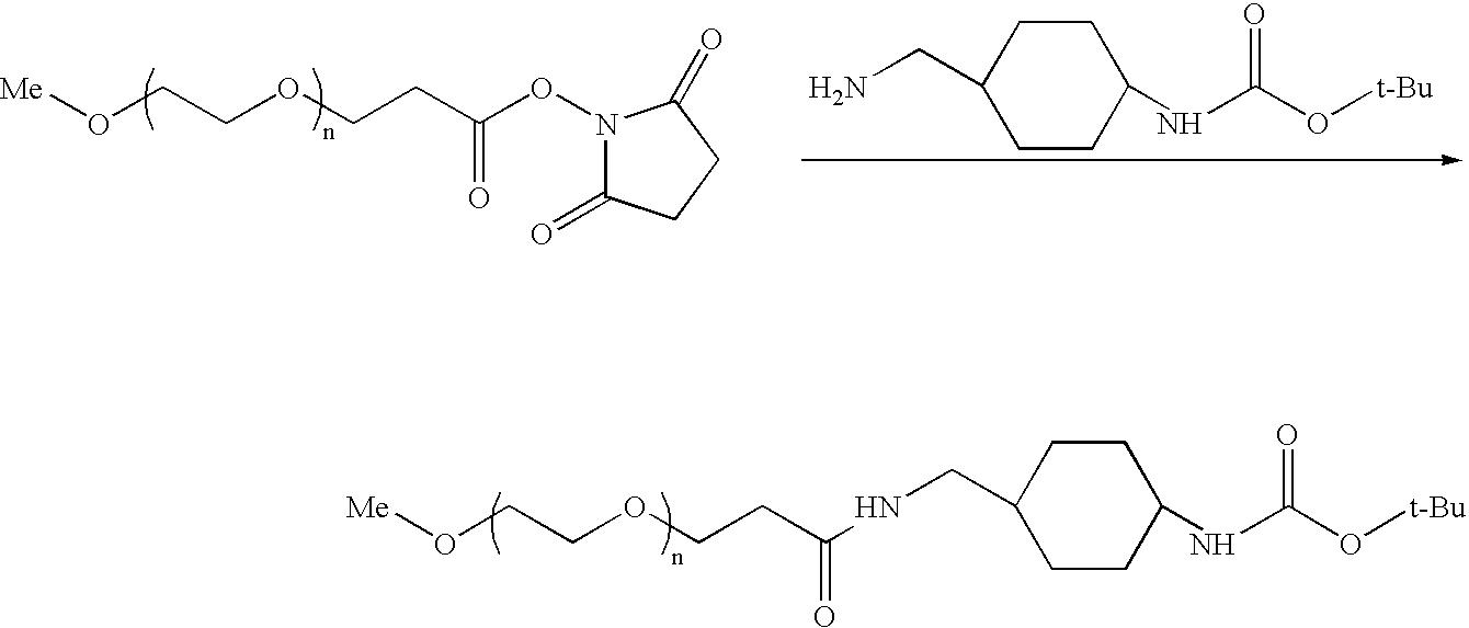Figure US07432330-20081007-C00075