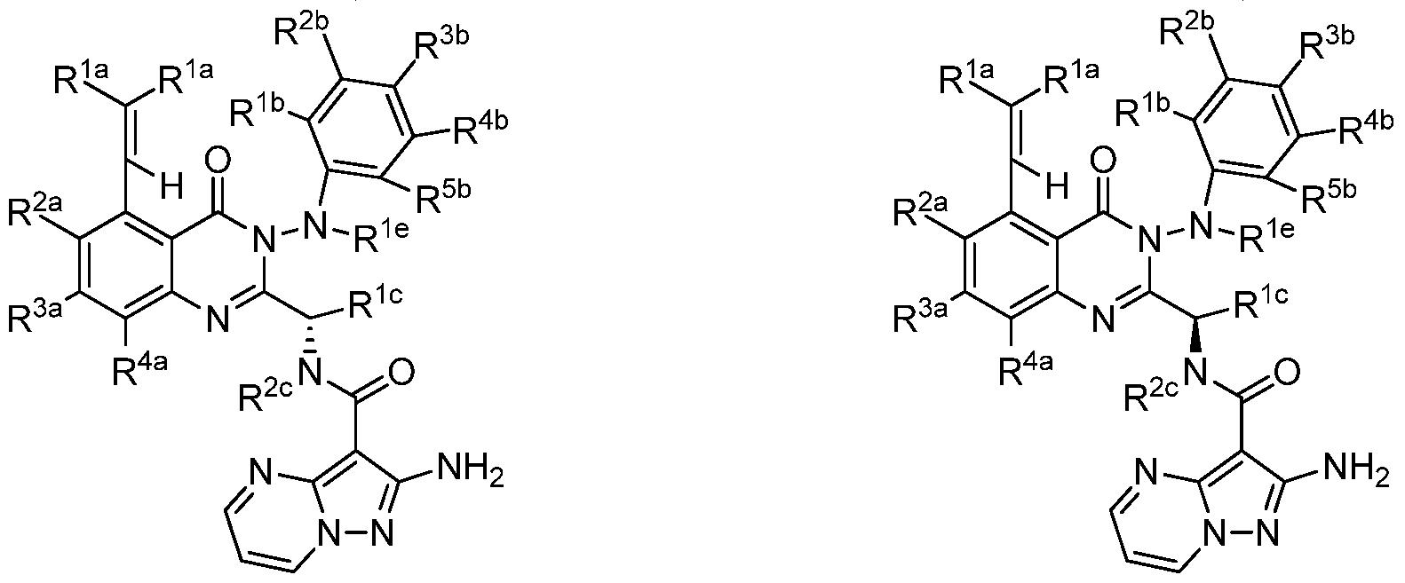 Figure imgf000261_0003