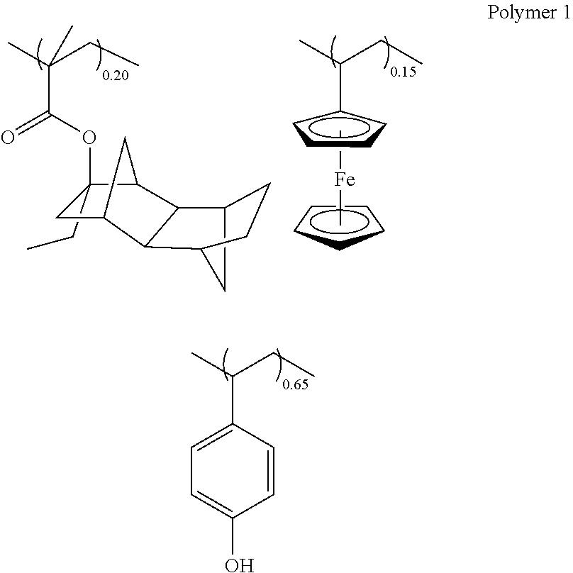 Figure US09023586-20150505-C00121