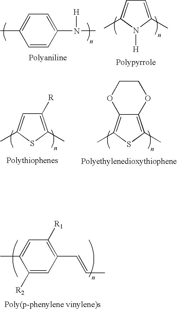 Figure US07777399-20100817-C00001
