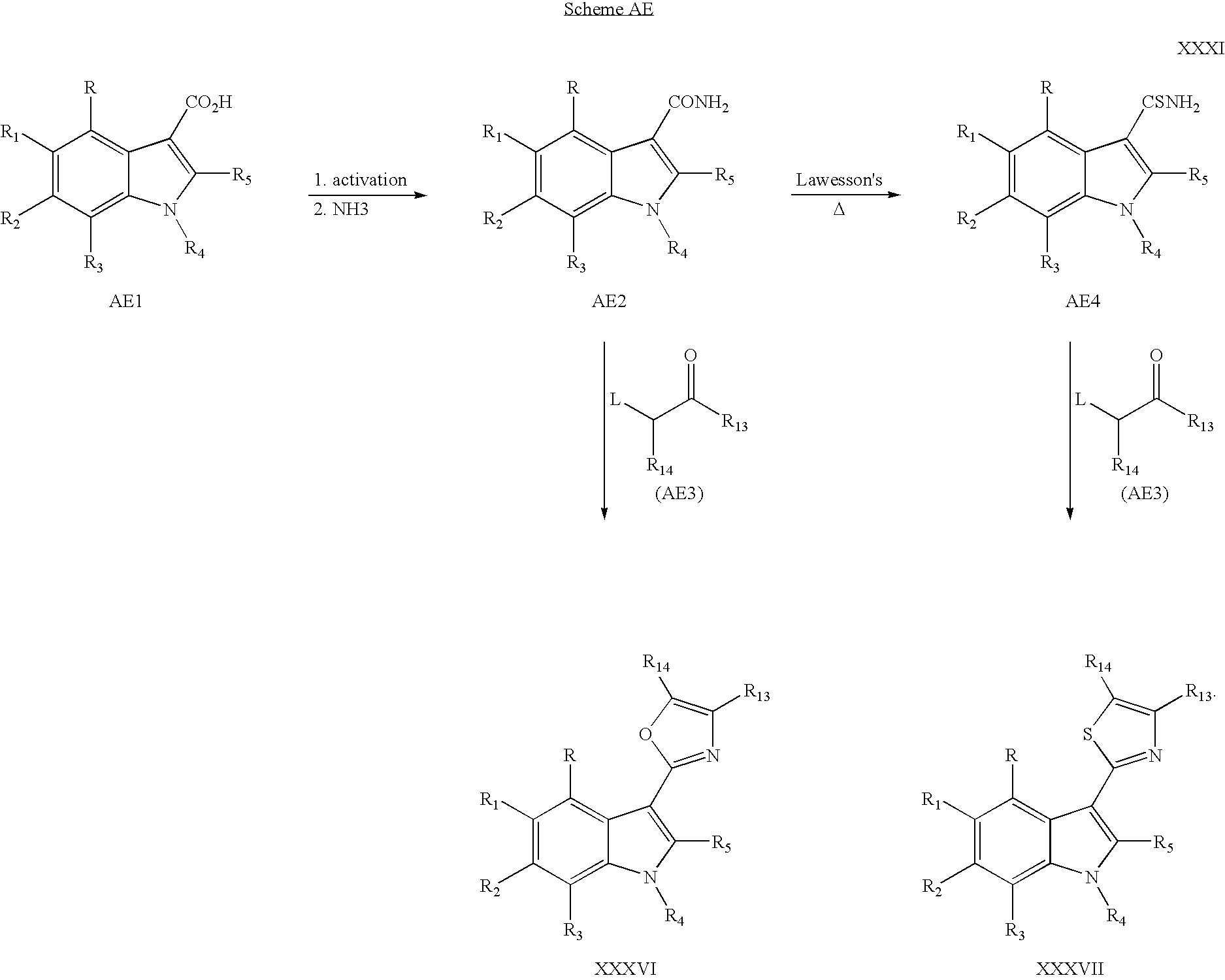 Figure US07781478-20100824-C00301