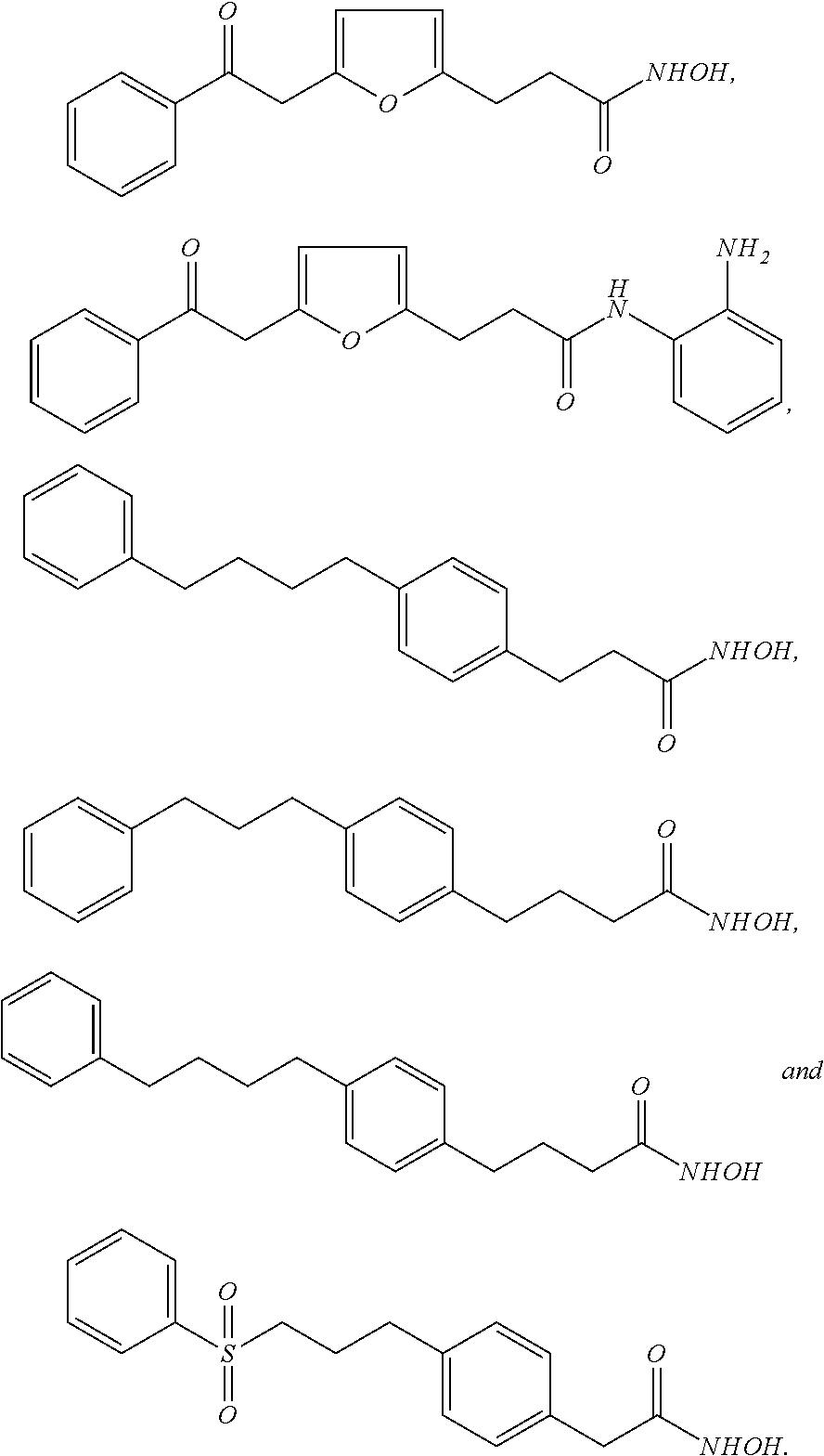 Figure USRE043343-20120501-C00166