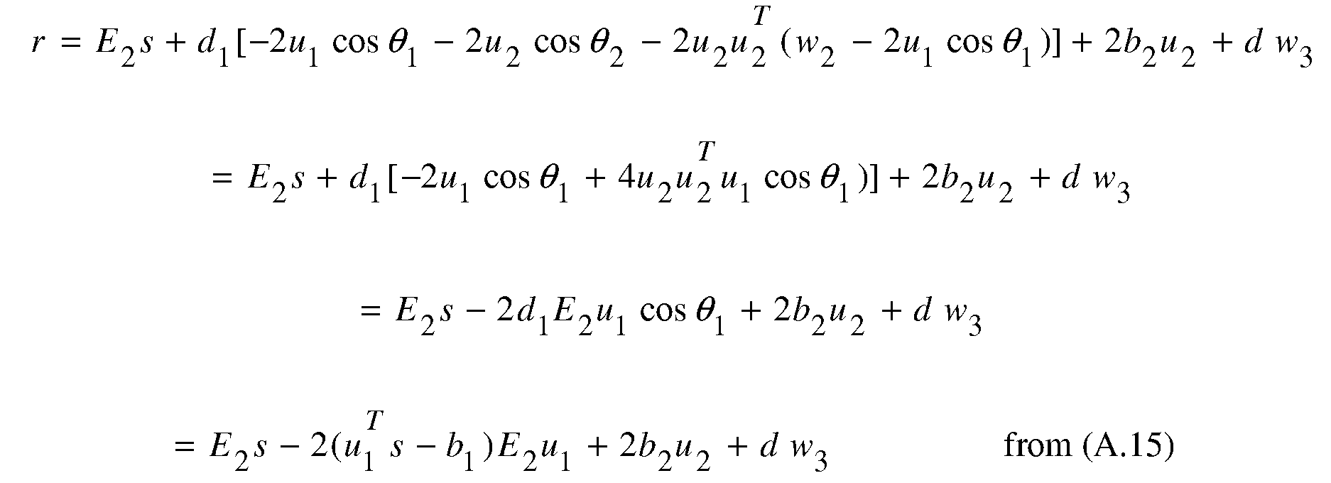 Figure imgf000042_0007