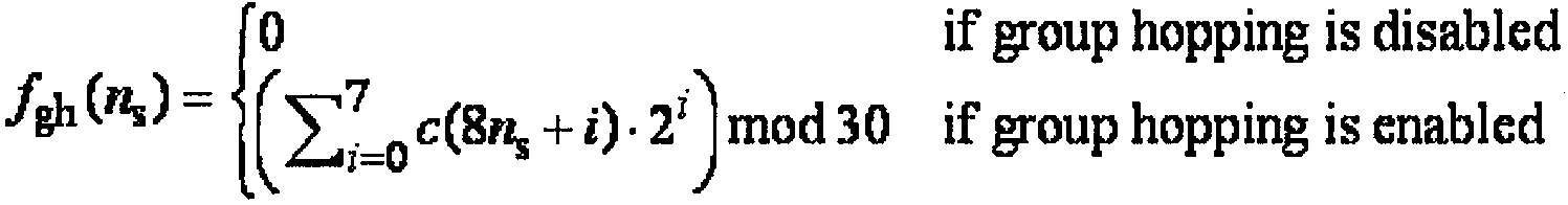 Figure 112011500627815-pat00170