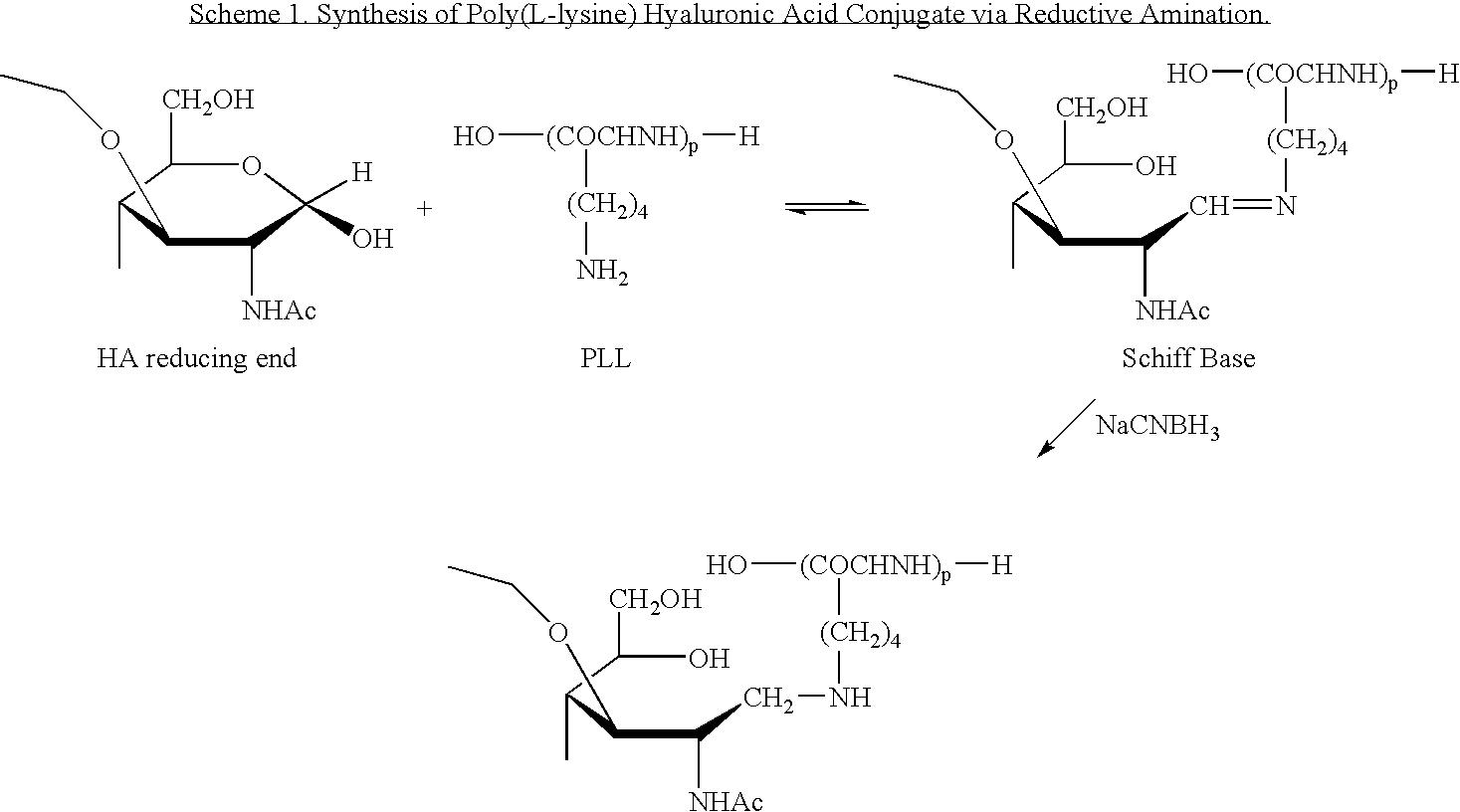Figure US20060094643A1-20060504-C00001