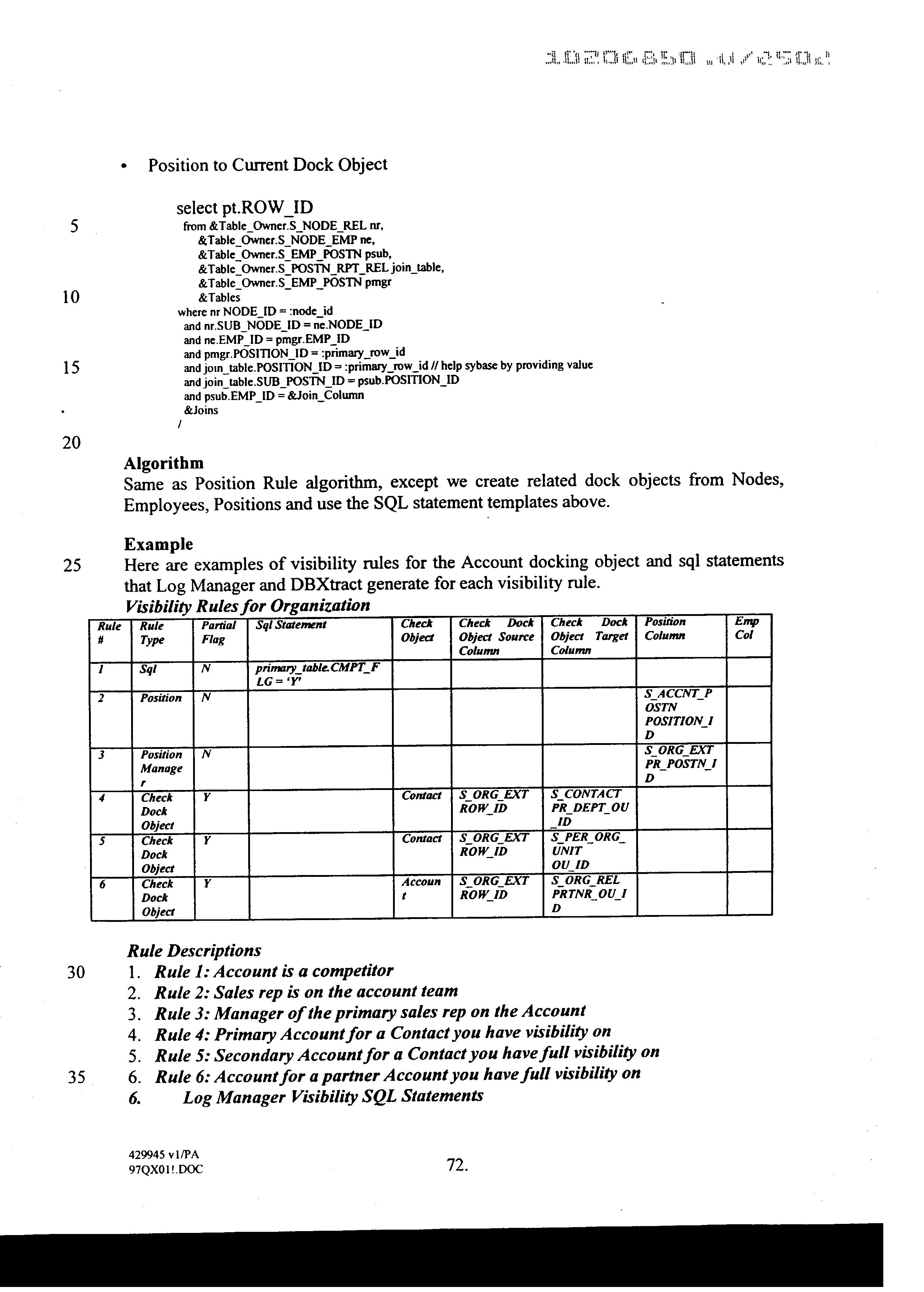 Figure US20030135523A1-20030717-P00021