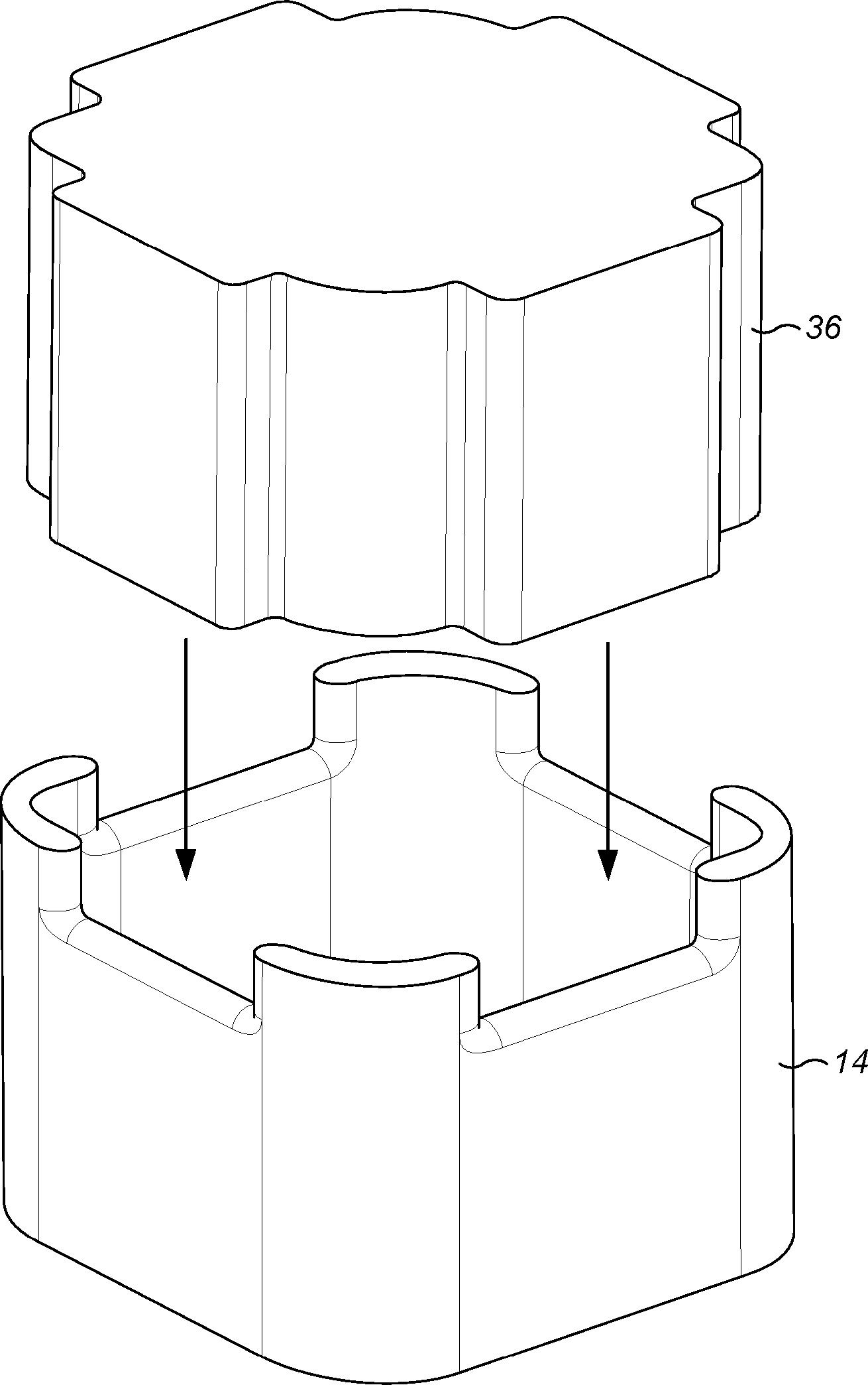 Figure GB2555832A_D0011