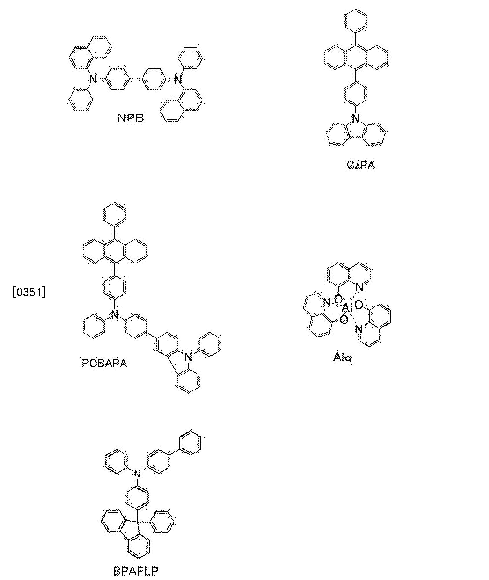 Figure CN106866430AD00491