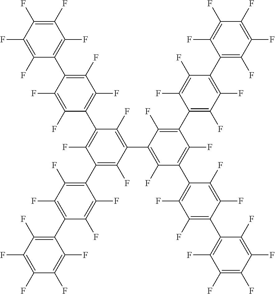 Figure US08927308-20150106-C00145