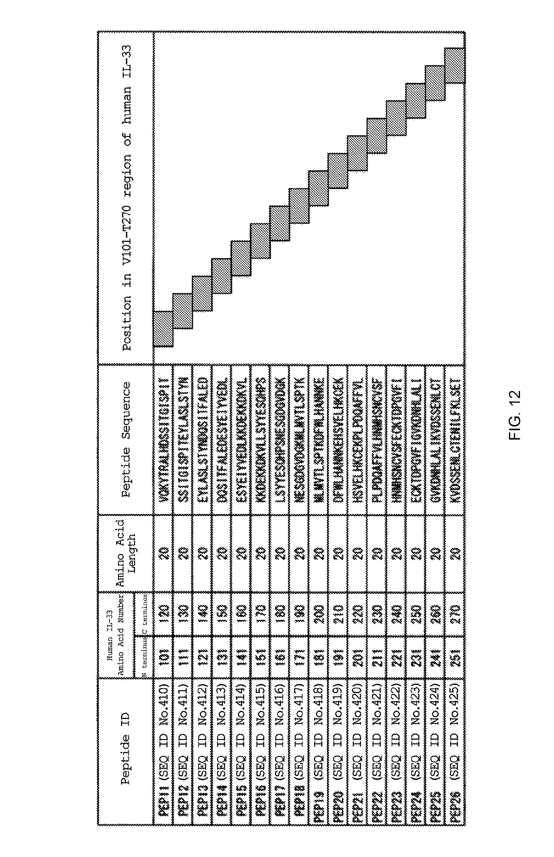 patentimages storage googleapis com/5e/4f/12/3b75b