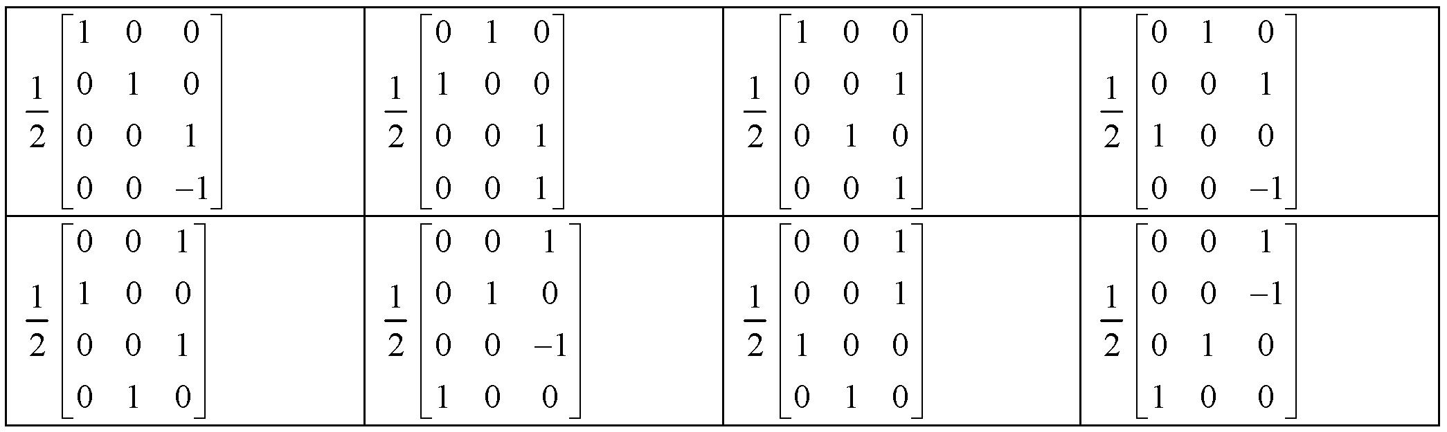 Figure 112010009825391-pat00119