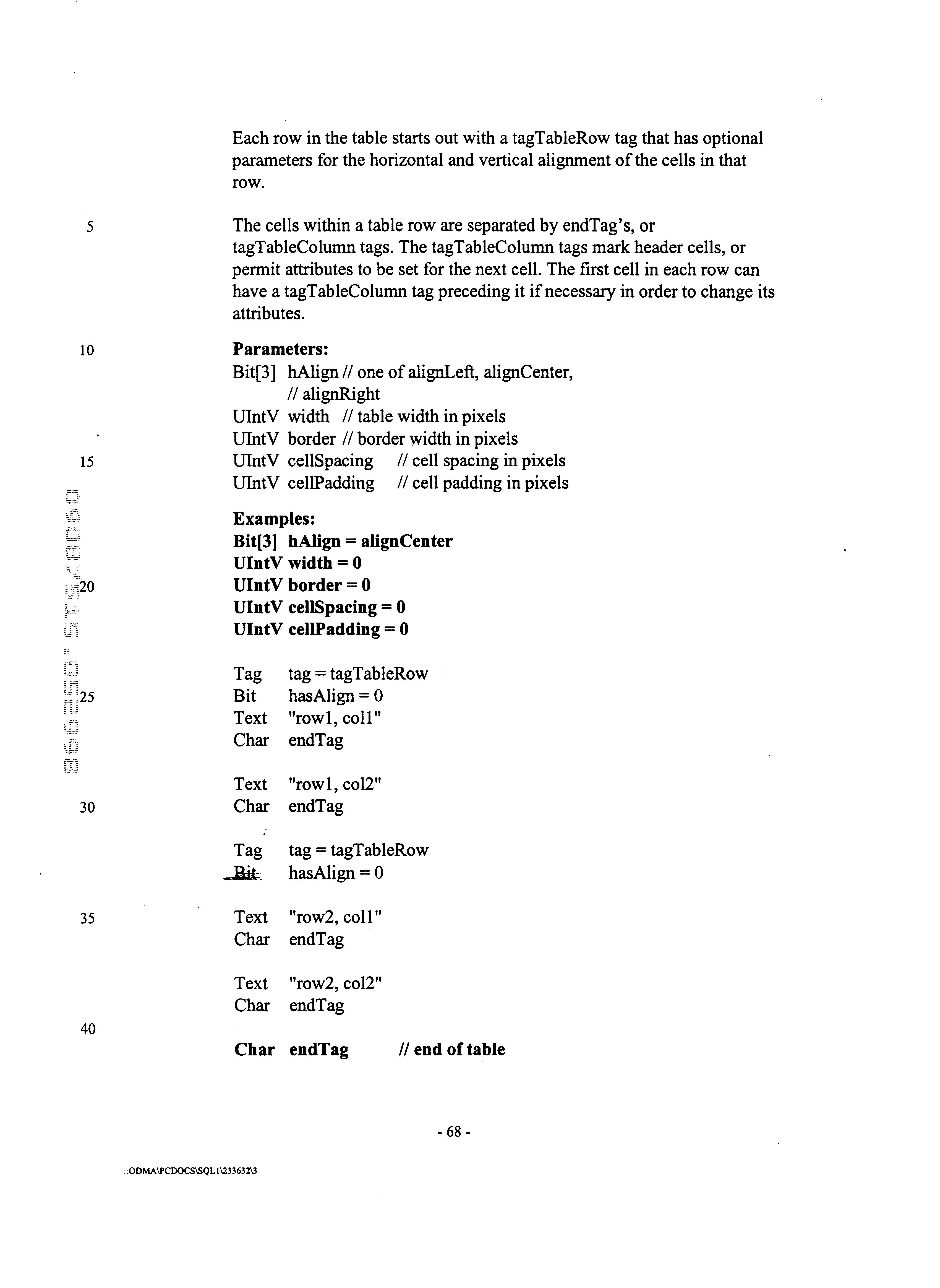 Figure US06343318-20020129-P00029