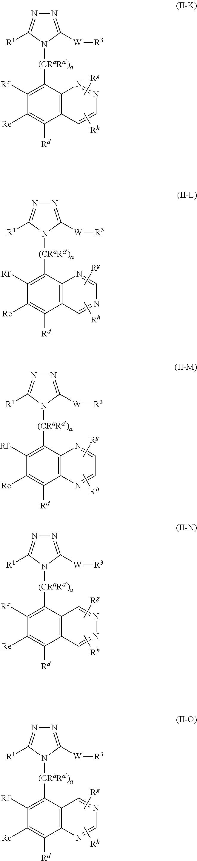 Figure US08242154-20120814-C00018