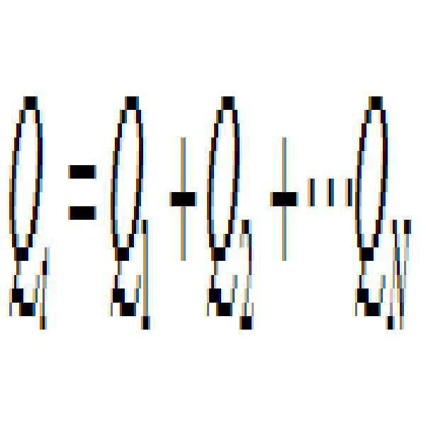 Figure 112017031475945-pct00043