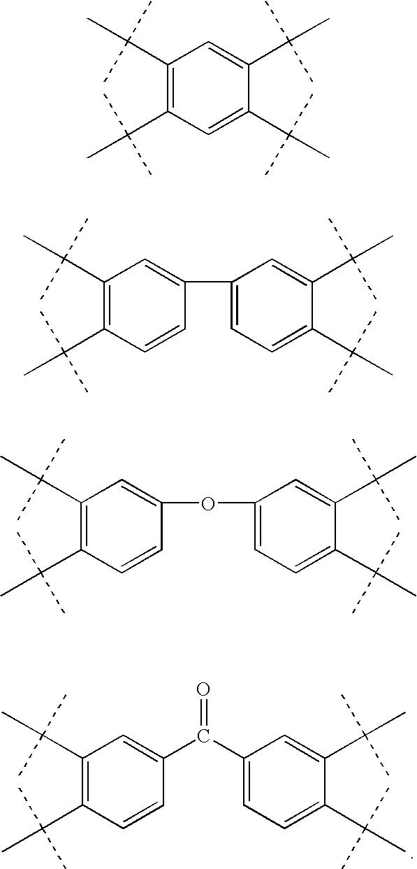 Figure US20100028779A1-20100204-C00002