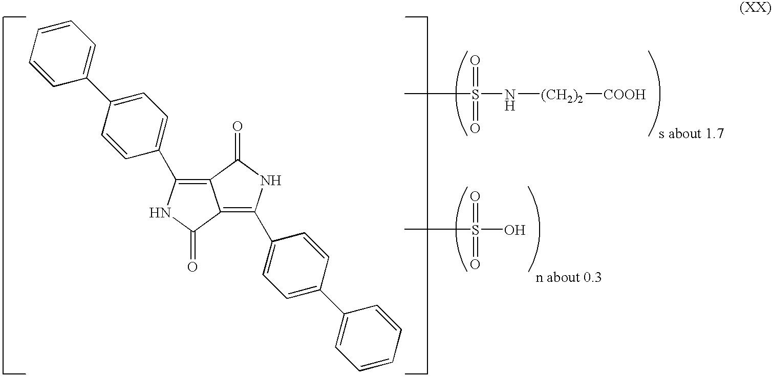 Figure US06918958-20050719-C00006