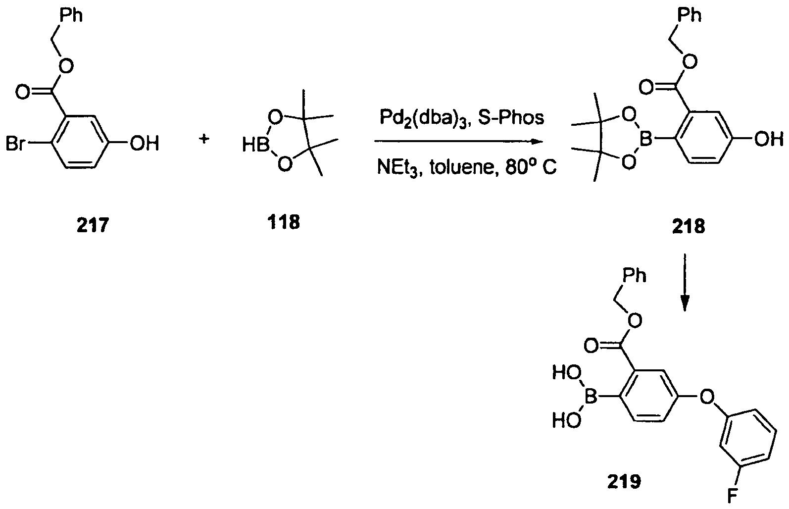 Figure imgb0831