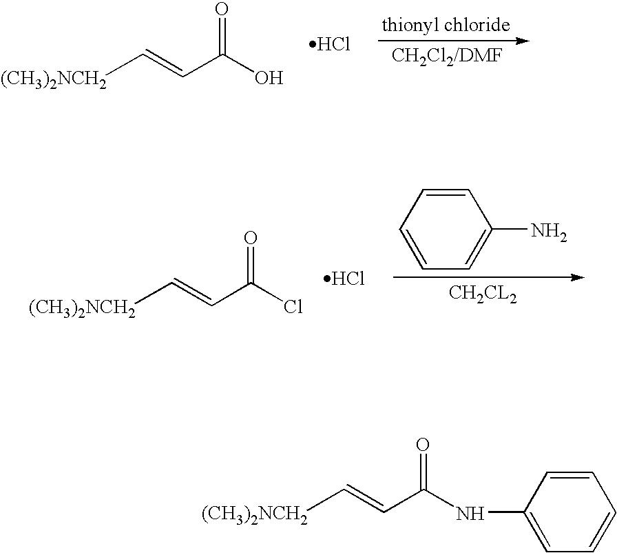 Figure USRE041253-20100420-C00006