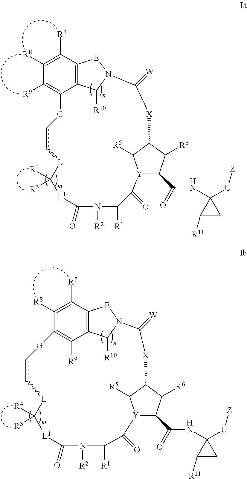 Figure US08962810-20150224-C00001