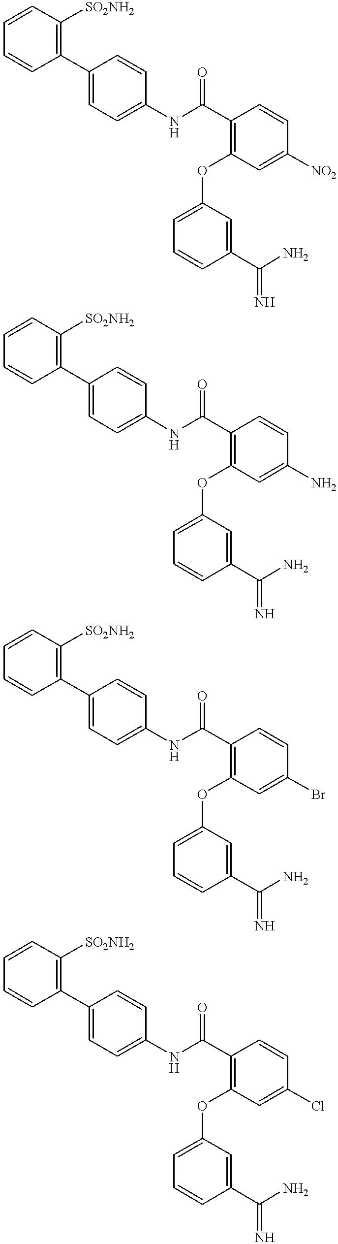 Figure US06376515-20020423-C00560