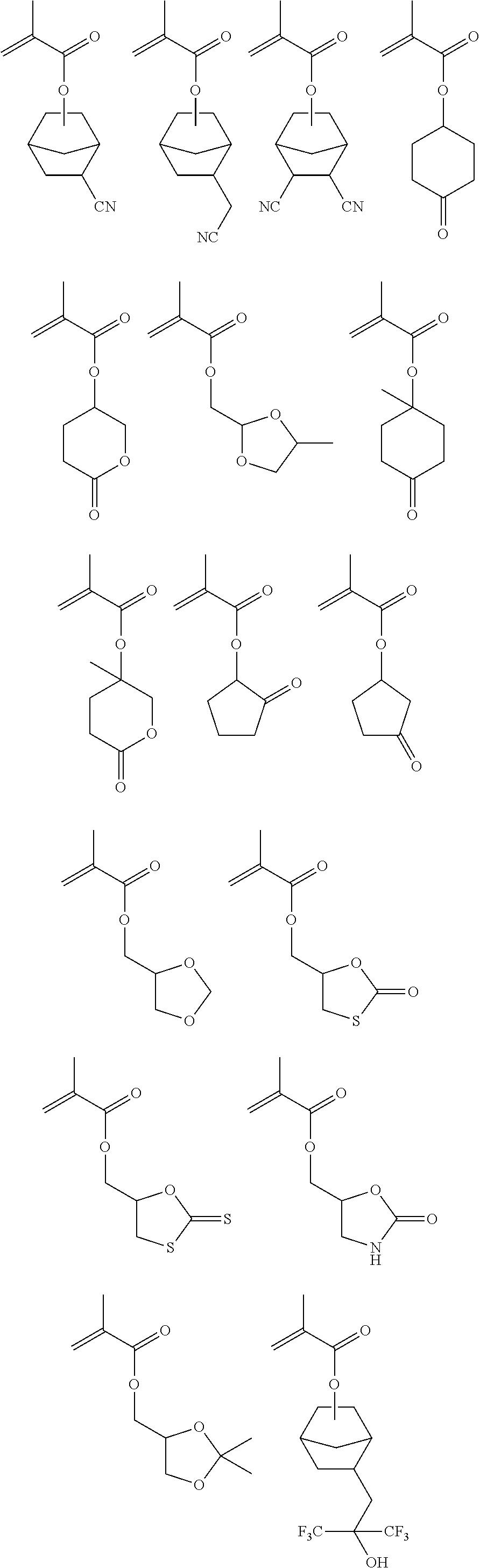 Figure US09023586-20150505-C00103
